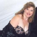 Ashland, NY adult dating